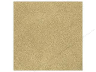 SEI Velvet Paper 12 x 12 in. Toast (12 piece)