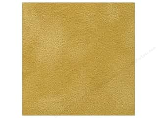 SEI Velvet Paper 12x12 Honey (12 piece)