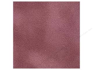 Think Pink: SEI Velvet Paper 12 x 12 in. Orchid (12 pieces)