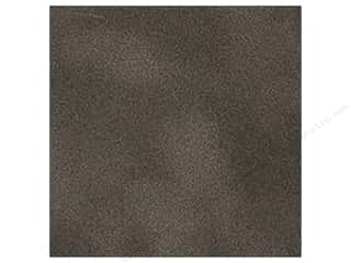 SEI Velvet Paper 12 x 12 in. Charcoal (12 piece)