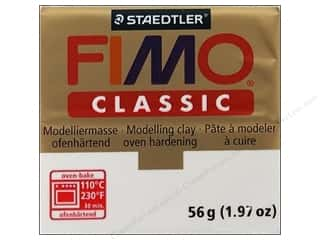 Fimo Classic Clay 56gm White