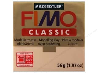 Fimo Classic Clay 56gm Light Flesh