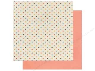 American Crafts 12 x 12 in. Paper Good Morning (25 piece)