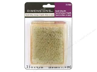 Dimensions Feltworks Needle Felting Mat