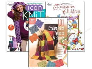 New: Annie&#39;s Books