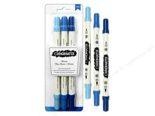American Crafts Chromatic Blending Marker
