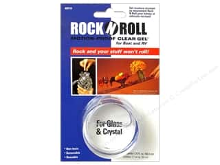 Rock N Roll Motion Proof Gel 1.7oz
