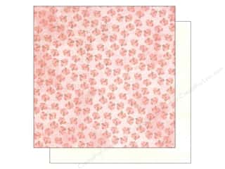 Authentique Paper 12 x 12 in. Lovely Dainty (25 piece)
