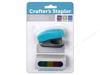We R Memory Tool Crafter&#39;s Stapler