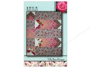 Kayla Pattern