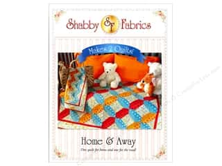 Home &amp; Away Pattern