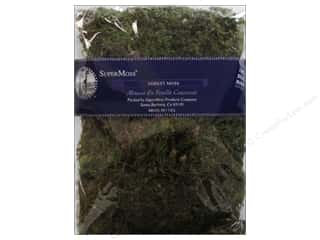 Supermoss Products Company: SuperMoss Forest Moss Green 480cu