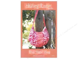 Tote Bags / Purses Patterns: The Rita Bag Pattern