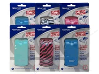 Westcott Scissor Mouse Assorted