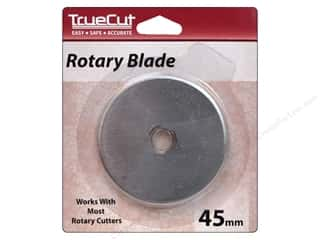 Magnificent Quilt Company: The Grace Company TrueCut Rotary Blade 45mm 1pc