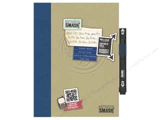 K&Company Smash Folio Smart