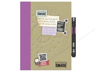 K&Company Smash Folio Cutesy