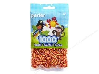 Perler Bead 1000 pc. Fire Stripe