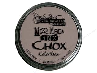 Weekly Specials ColorBox Mixd Media: ColorBox Mixed Media Inx Chox Inkpad Sparrow