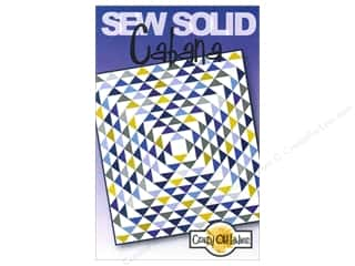 Sew Solid Cabana Pattern