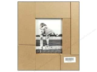 Clearance Blumenthal Favorite Findings $5 - $6: Sierra Pacific Frame MDF Blocks 12.5""
