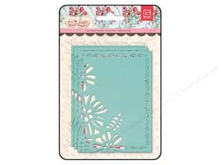 Valentine's Day Flowers: BasicGrey Mini Envelopes 6 pc. True Love