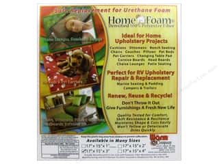Pets Weekly Specials: The Warm Company Home Foam Polyester Fiber 17 x 15 x 3 in.