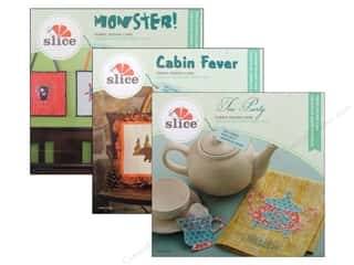 Slice Design Cards