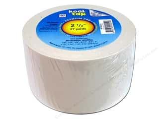 Kool Tak Premium Pro Tape 2 1/2&quot;x 27yd
