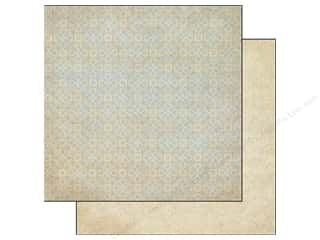 Authentique Paper 12 x 12 in. Hope Faith (25 piece)