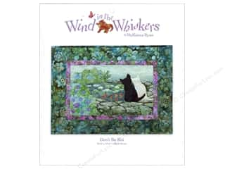Pets Books & Patterns: Pine Needles Wind In The Whiskers Don't Be Koi Pattern
