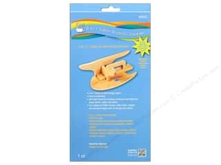 Dritz Notions Children: Dritz Clothing Care Tailor Board/Clapper