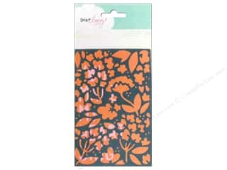 Scrapbooking & Paper Crafts $4 - $6: American Crafts Die Cut Card 4 x 6 in. Dear Lizzy Lucky Charm