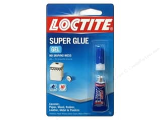 Loctite Paper Glue: Loctite Super Glue Gel 2 gm