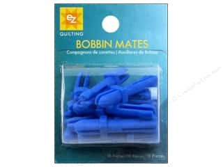 EZ Quilting Bobbin Mates 18pc