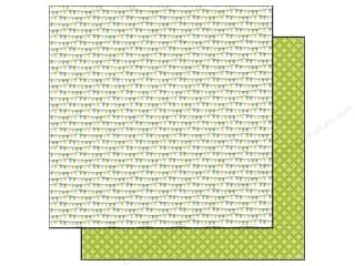 Echo Park Paper 12x12 Bundle/Joy Boy Peek A Boo (25 piece)