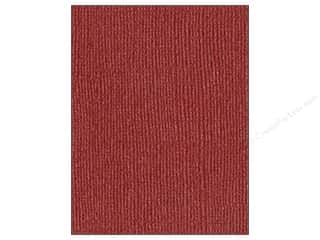 Bazzill Bling cardstock: Bazzill 8 1/2 x 11 in. Cardstock Bling Regal 25 pc.