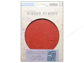 BasicGrey Rubber Stamp Cars & Trucks