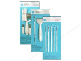Martha Stewart Tools by Plaid
