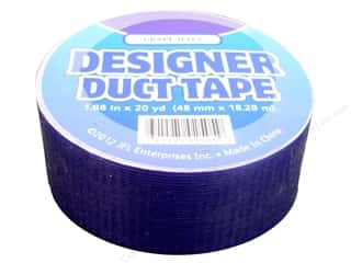 Duct Tape Grape Jelly 20 yd.
