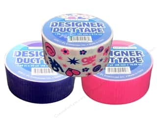 Just For Laughs Duct Tape