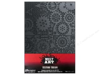Ranger Melt Art Texture Treads Graphic Gears