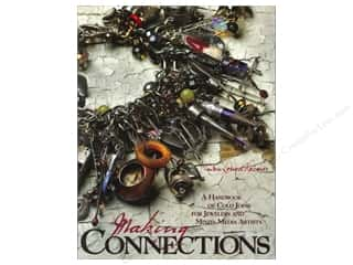 Making Connections Book