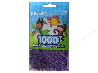 Perler Bead 1000 pc. Purple