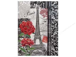 Punch Studio Journal Belle France