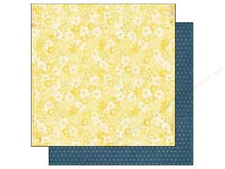 Crate Paper 12&quot;x 12&quot; Maggie Holmes Happy Day (25 piece)