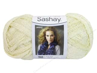 sashay: Red Heart Boutique Sashay 3.5 oz. Aran