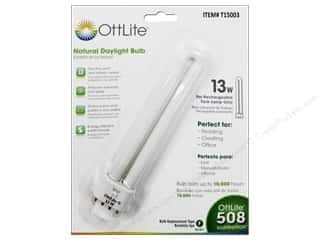 Ott-Lite Bulb TrueColor Replace 13Watt (F)