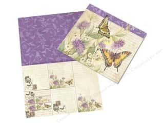 Note Cards paper dimensions: Lang Sticky Note Set Morning Has Broken