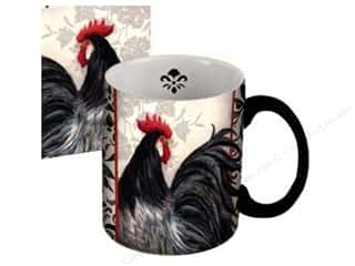 Tea & Coffee Best of 2012: Lang Coffee Mug 14 oz. Daybreak